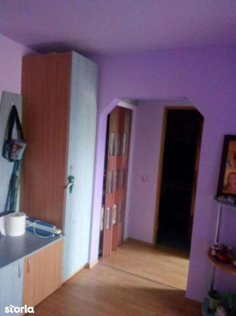 Apartament de vanzare, Sălaj (judet), Dumbrava 2 - Foto 2