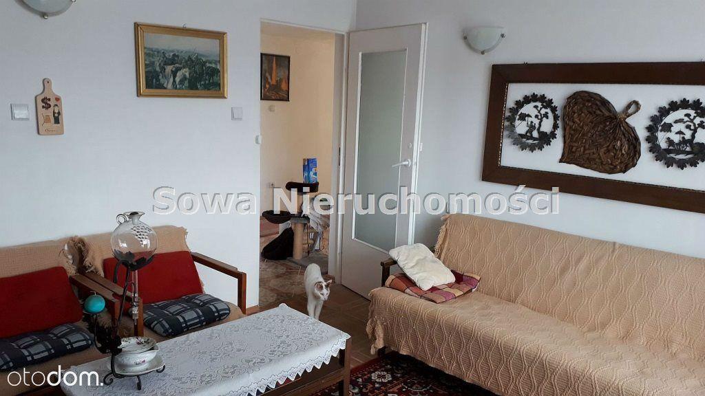 Dom na sprzedaż, Jelenia Góra, Cieplice Śląskie-Zdrój - Foto 8
