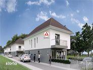 Casa de vanzare, Ilfov (judet), Strada Diamantului - Foto 2