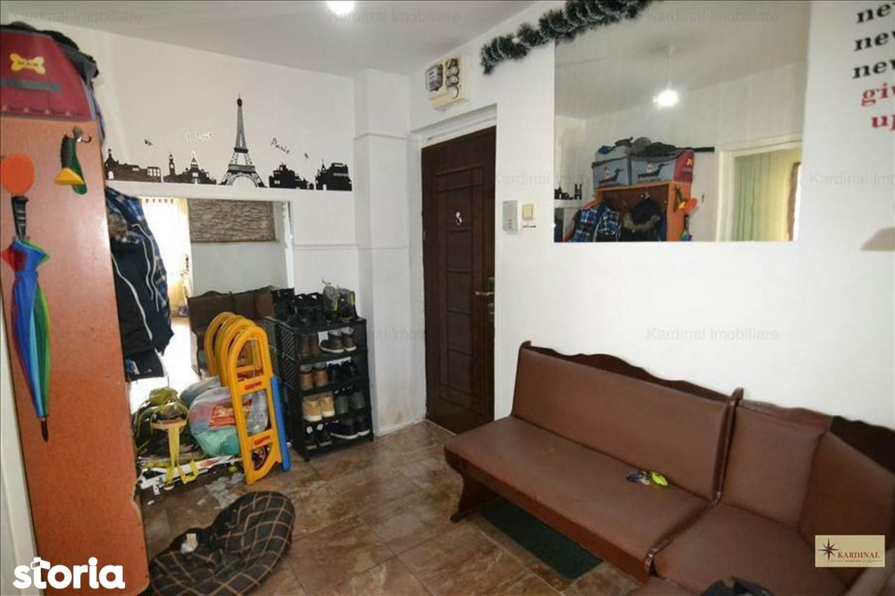 Apartament de vanzare, Brașov (judet), Noua-Dârste - Foto 5