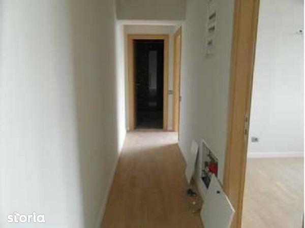 Apartament de vanzare, Bucuresti, Sectorul 1, Victoriei - Foto 2