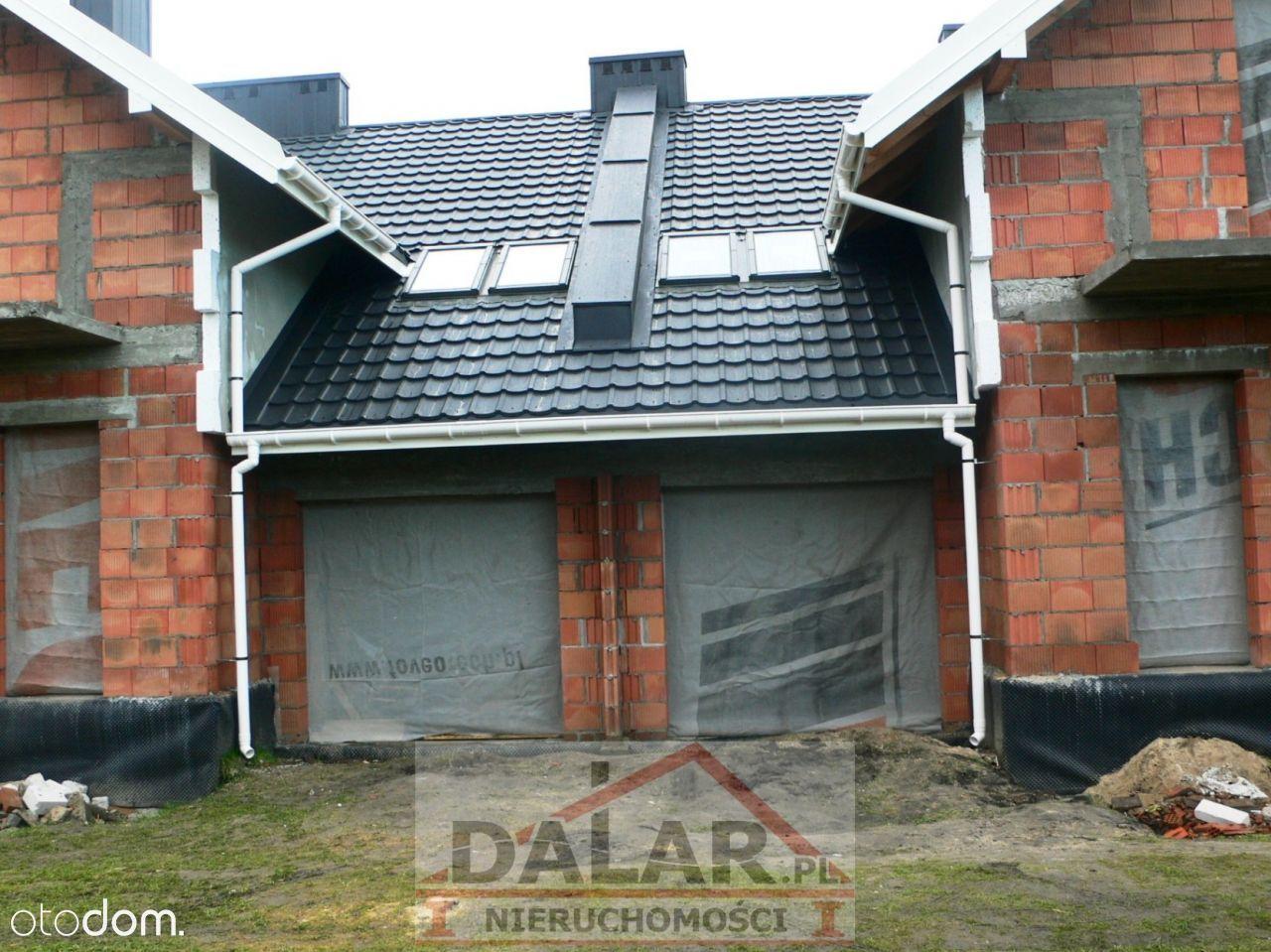 Dom na sprzedaż, Warka, grójecki, mazowieckie - Foto 5