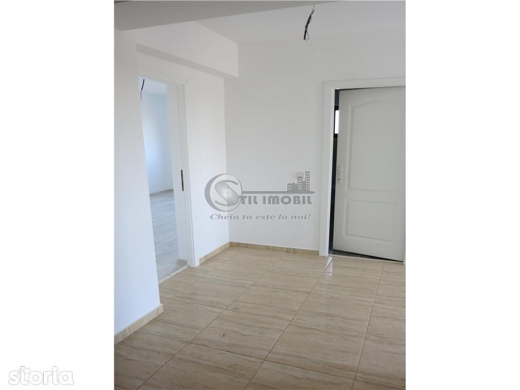 Apartament de vanzare, Iasi, Cug - Foto 13