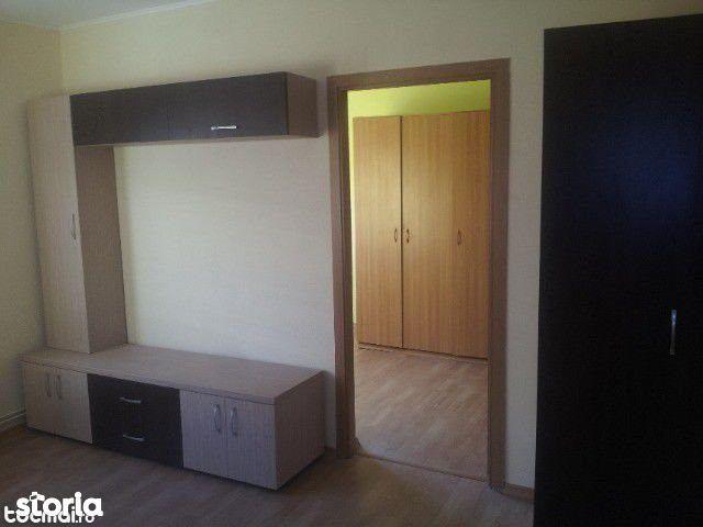 Apartament de inchiriat, Sibiu, Cedonia - Foto 2