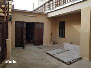 Casa de vanzare, Cluj (judet), Strada Horea - Foto 17