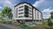 Apartament de vanzare, București (judet), Trapezului - Foto 9