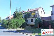 Dom na sprzedaż, Góra, górowski, dolnośląskie - Foto 1