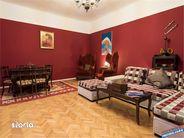 Apartament de inchiriat, București (judet), Centrul Istoric - Foto 16