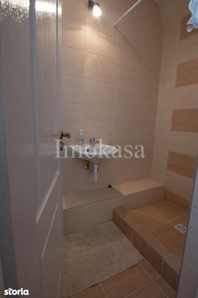 Apartament de inchiriat, Sibiu (judet), Ștrand - Foto 7