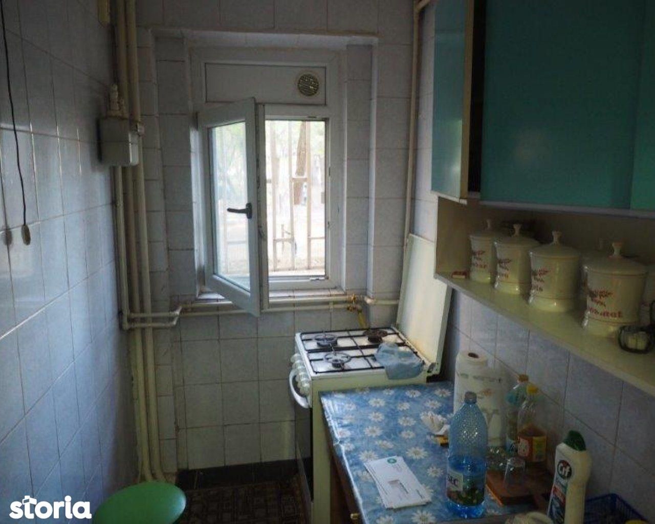Apartament de vanzare, București (judet), Bulevardul Timișoara - Foto 6