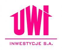 Deweloperzy: UWI Inwestycje S.A. - Poznań, wielkopolskie