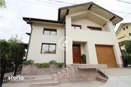 Casa de vanzare, Iași (judet), Nicolina 2 - Foto 2