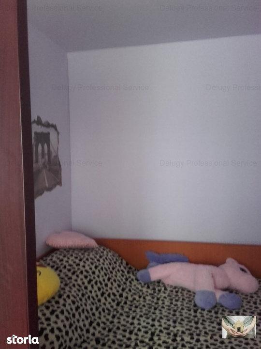 Apartament de vanzare, Prahova (judet), Andrei Mureșanu - Foto 3