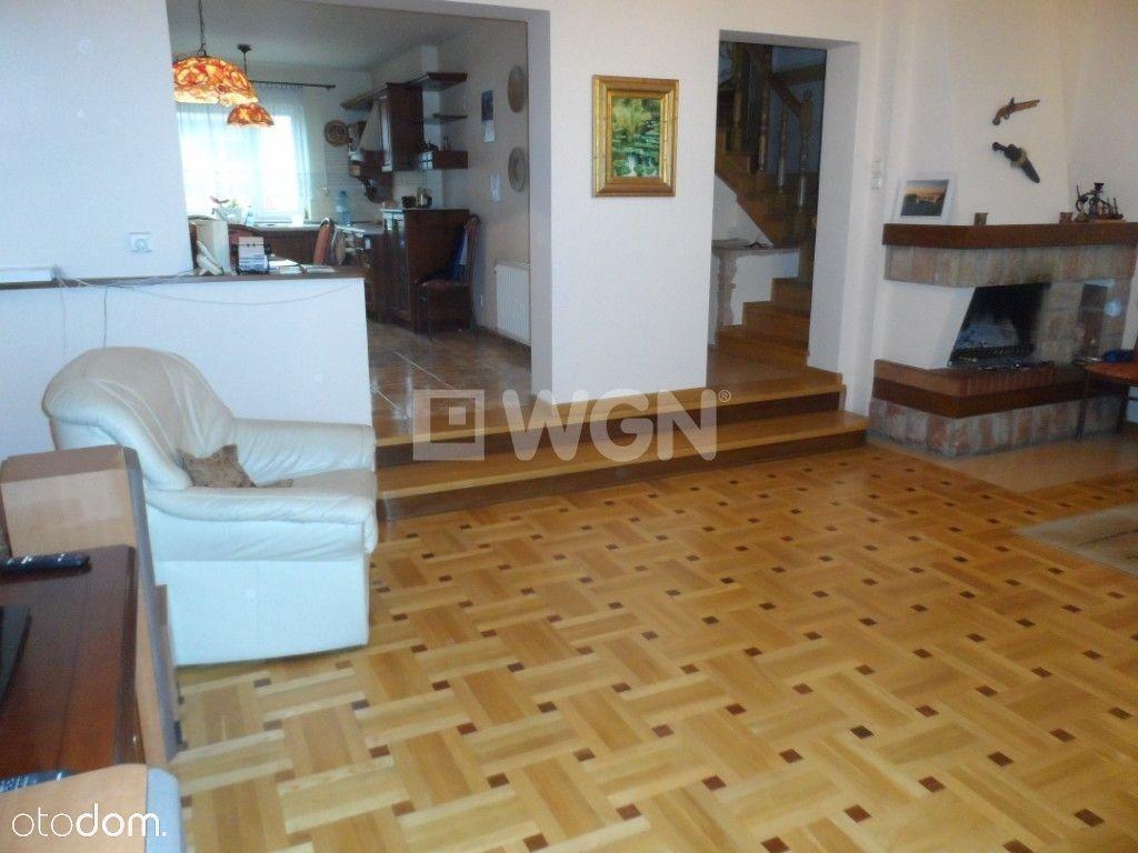 Dom na sprzedaż, Piotrków Trybunalski, łódzkie - Foto 2
