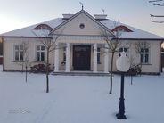 Dom na sprzedaż, Wda, starogardzki, pomorskie - Foto 10
