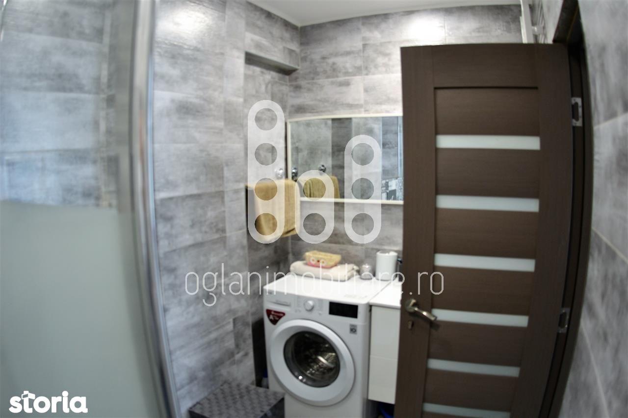 Apartament de vanzare, Selimbar, Sibiu - Foto 19