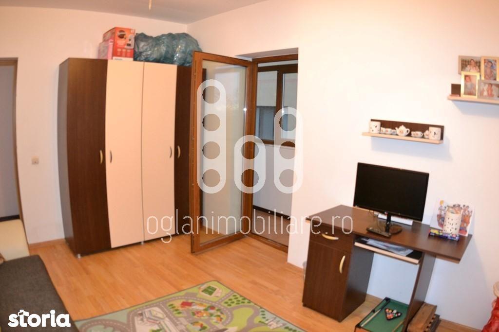 Apartament de vanzare, Sibiu (judet), Strada Săcel - Foto 9