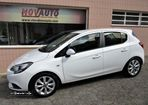 Opel Corsa 1.2 Dynamic Plus - 1