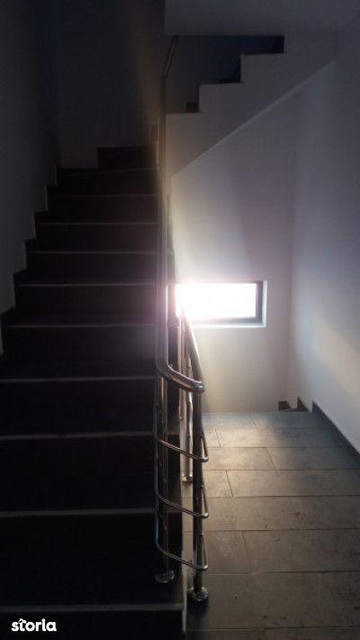 Casa de vanzare, Ilfov (judet), Strada Gliei - Foto 8