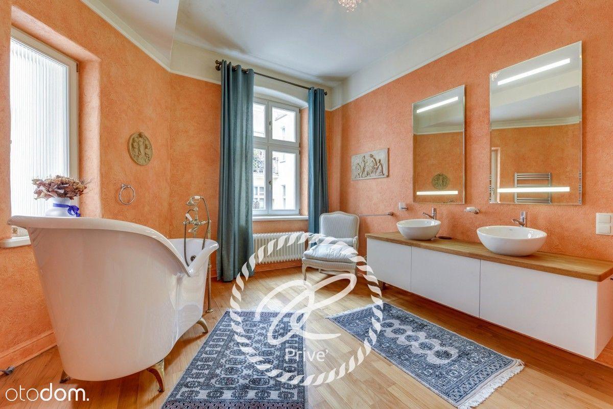 Mieszkanie na wynajem, Sopot, Dolny - Foto 10