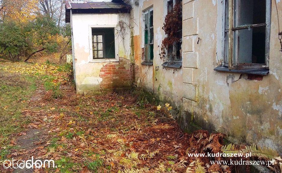 Dom na sprzedaż, Solistówka, augustowski, podlaskie - Foto 4