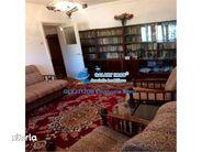 Apartament de inchiriat, Dâmbovița (judet), Strada Preot Popescu - Foto 2