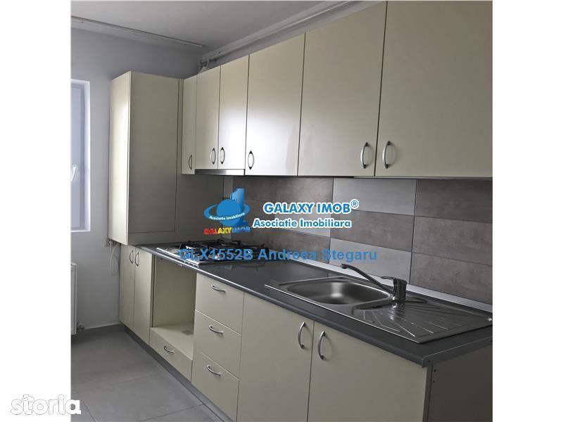 Apartament de inchiriat, Bucuresti, Sectorul 6, Militari - Foto 1