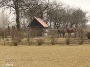 Dom na sprzedaż, Tuczno, poznański, wielkopolskie - Foto 8