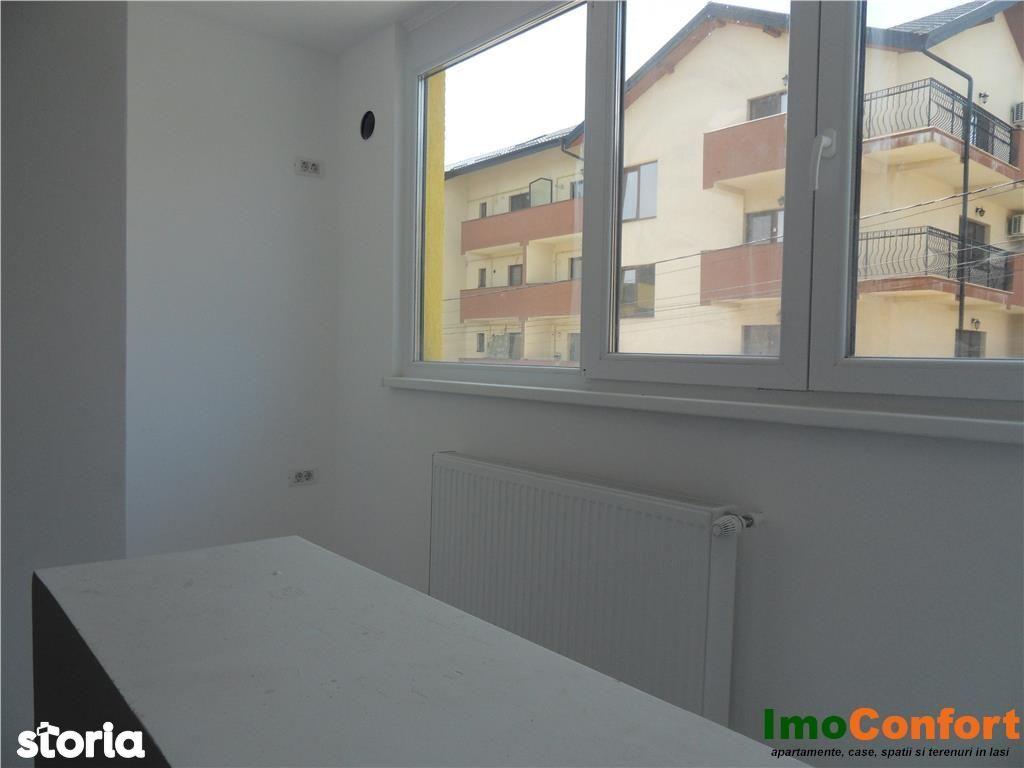 Apartament de vanzare, Iași (judet), Strada Grigore Ghica Voda - Foto 11