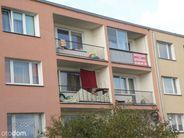Mieszkanie na sprzedaż, Mołtajny, kętrzyński, warmińsko-mazurskie - Foto 2