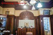 Casa de vanzare, București (judet), Sectorul 1 - Foto 19