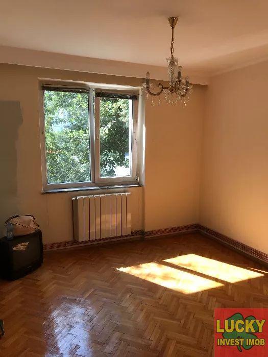 Apartament de vanzare, Argeș (judet), Ceair - Foto 2