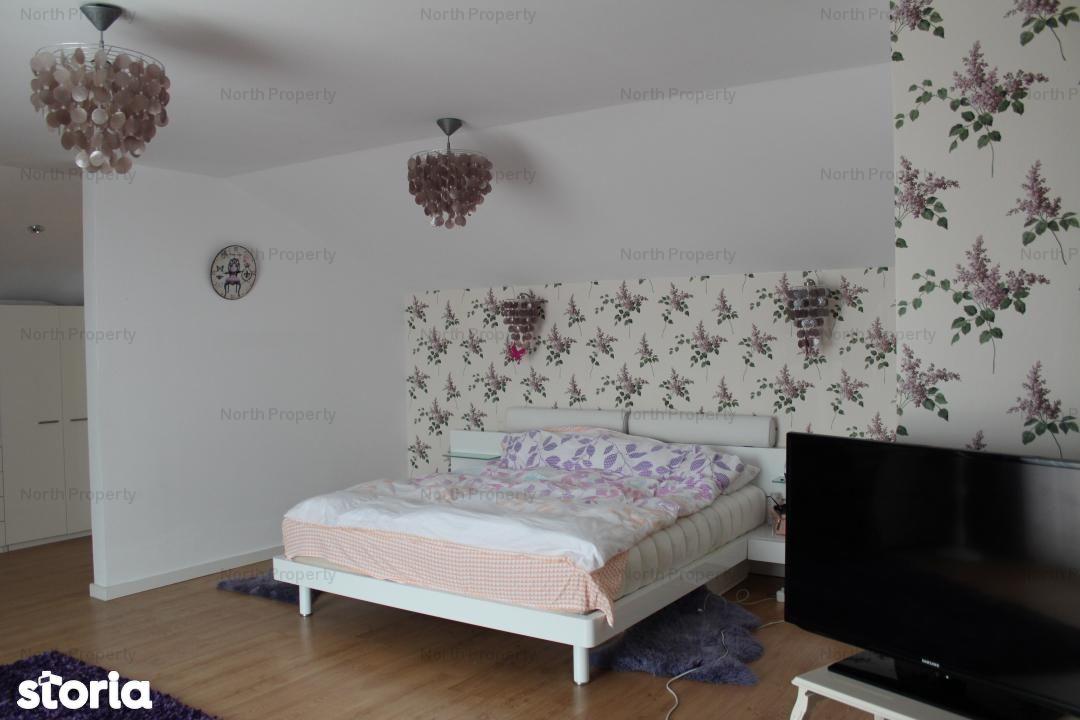 Casa de vanzare, Ilfov (judet), Ştefăneştii de Jos - Foto 11