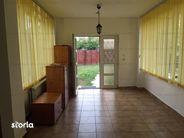 Casa de vanzare, Cluj (judet), Strada Octav Băncilă - Foto 20