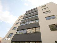 Apartament de vanzare, București (judet), Strada Învingătorilor - Foto 5