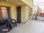 Apartament de vanzare, Cluj (judet), Cluj-Napoca - Foto 18