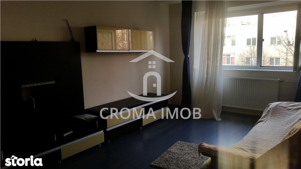 Apartament de inchiriat, Prahova (judet), Aleea Vitioarei - Foto 3