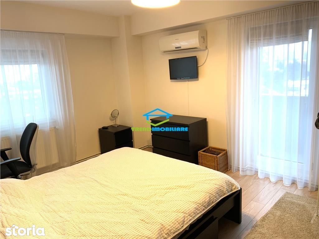 Apartament de vanzare, Cluj (judet), Strada Bistriței - Foto 4