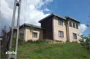 Casa de vanzare, Suceava (judet), Stulpicani - Foto 2