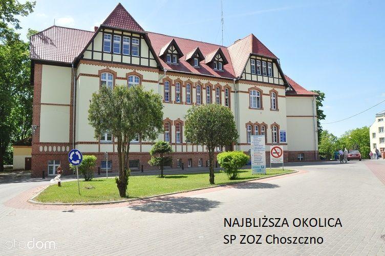 Dom na sprzedaż, Choszczno, choszczeński, zachodniopomorskie - Foto 11
