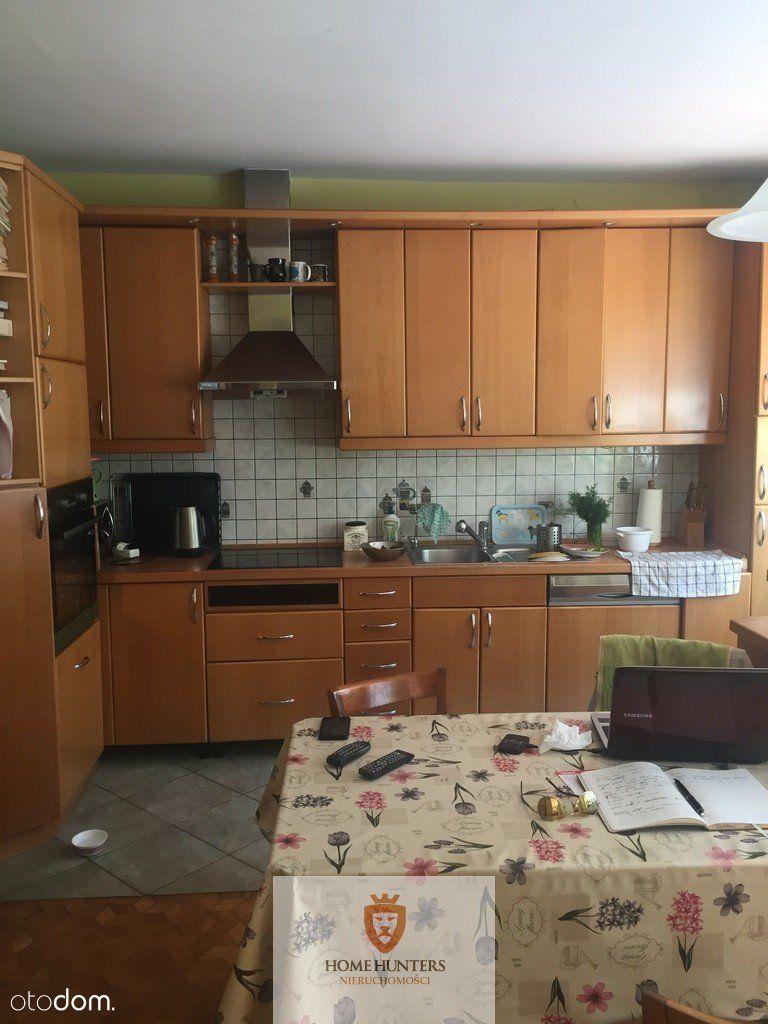 Dom na sprzedaż, Sękocin Stary, pruszkowski, mazowieckie - Foto 5