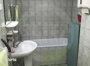 Apartament de vanzare, Cluj (judet), Calea Dorobanților - Foto 5