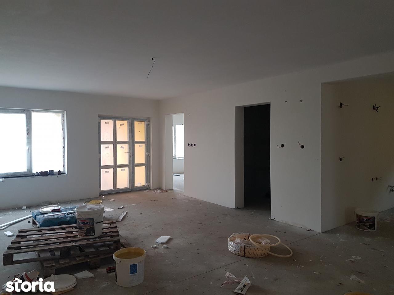 Casa de vanzare, Bihor (judet), Sântandrei - Foto 3