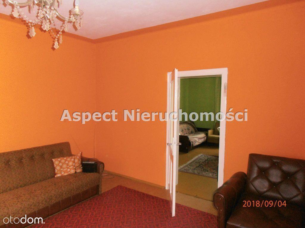 Dom na sprzedaż, Kłodawa, kolski, wielkopolskie - Foto 11