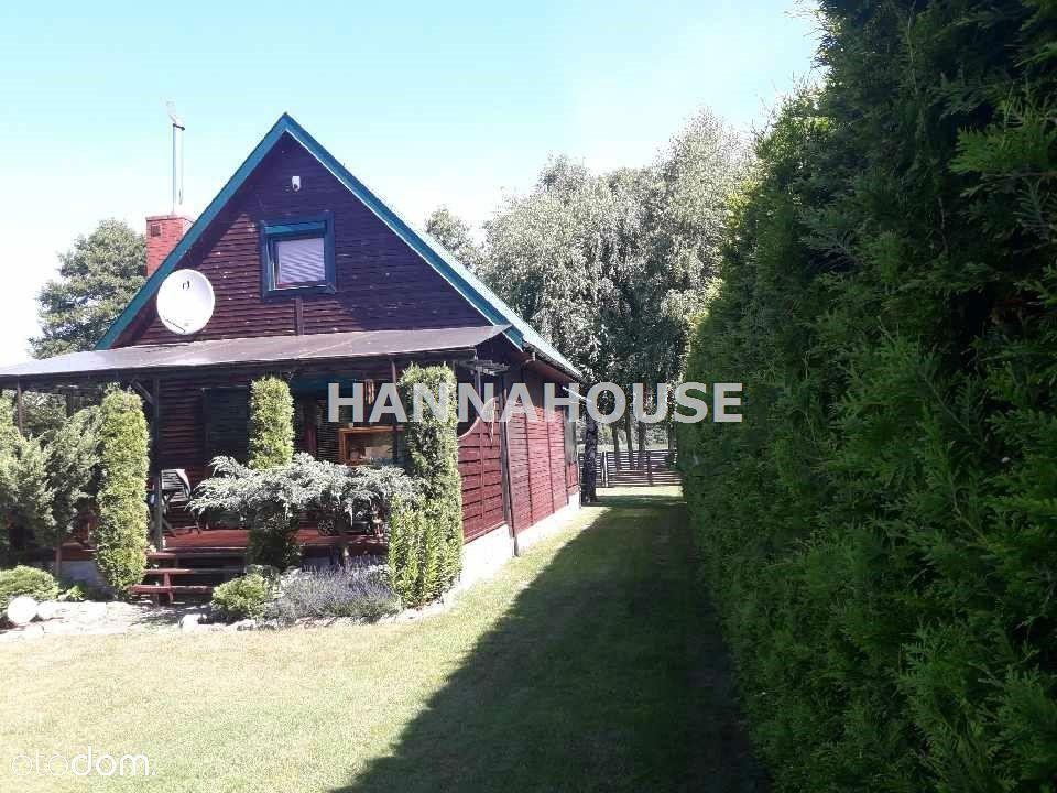 Dom na sprzedaż, Skoki Małe, włocławski, kujawsko-pomorskie - Foto 1