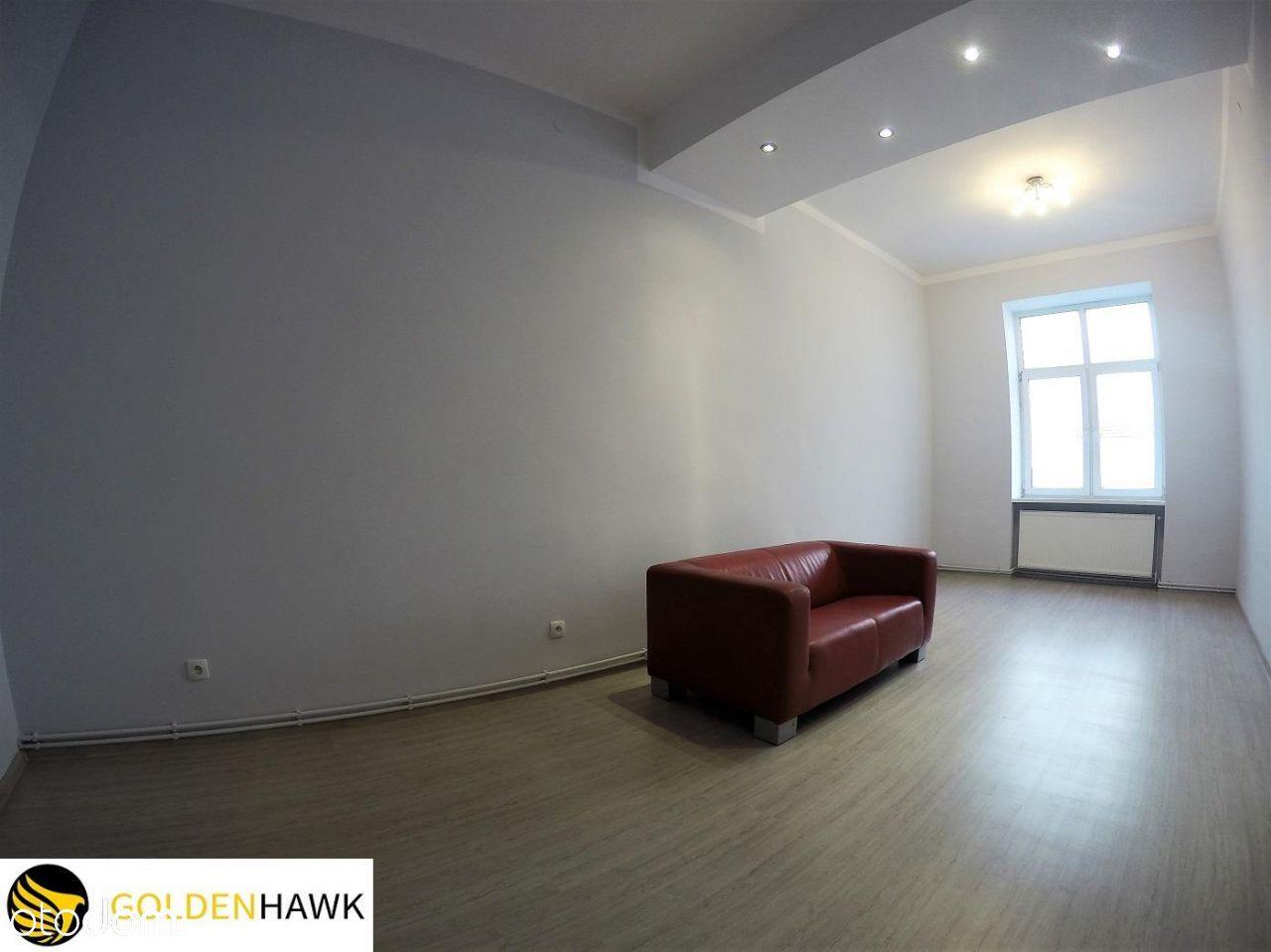 Mieszkanie na wynajem, Szczecin, Centrum - Foto 7