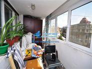 Apartament de vanzare, București (judet), Strada Scaune - Foto 13