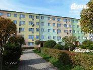 Mieszkanie na sprzedaż, Darłowo, sławieński, zachodniopomorskie - Foto 1