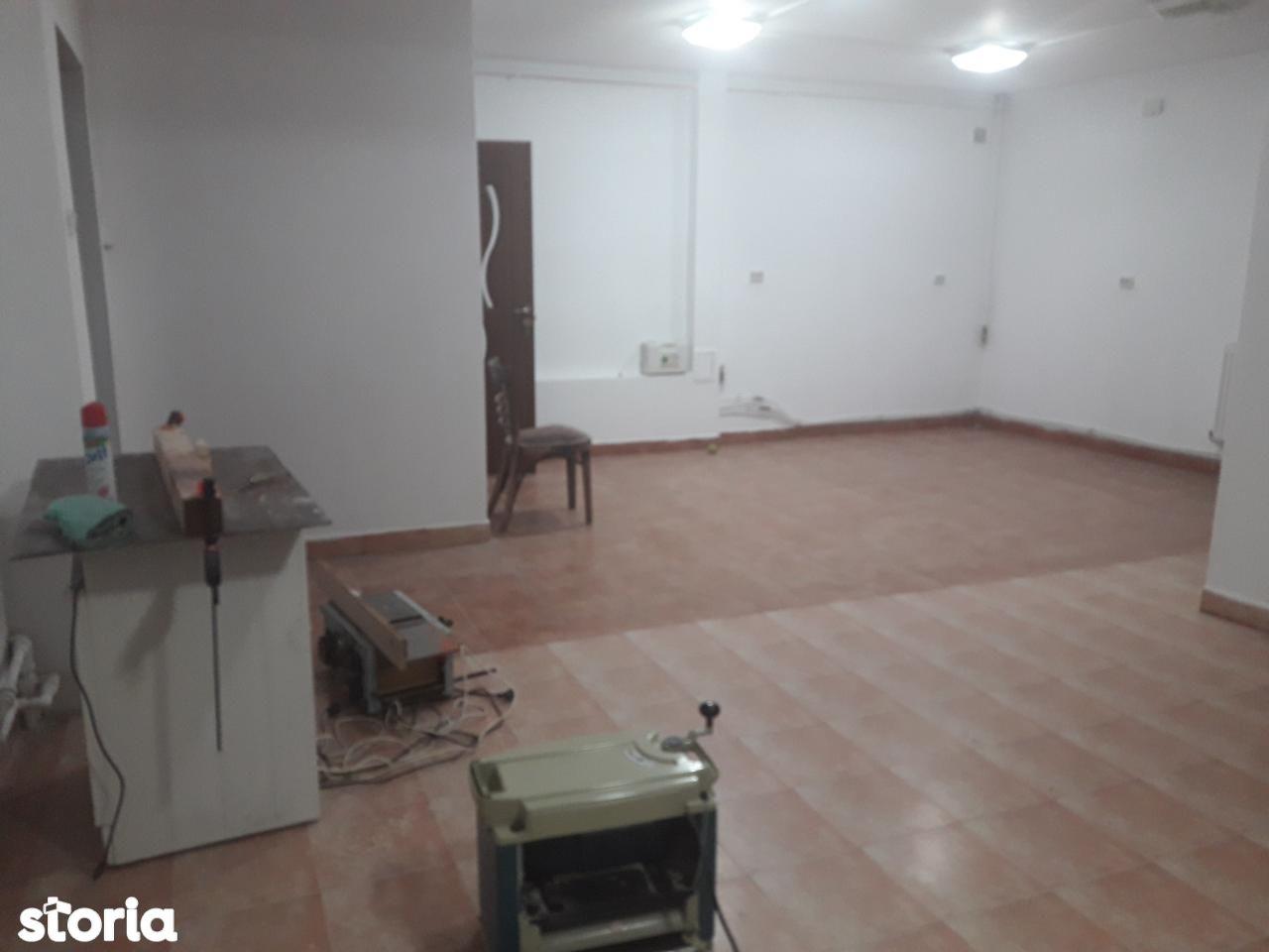 Birou de inchiriat, Bucuresti, Sectorul 2, Baicului - Foto 4