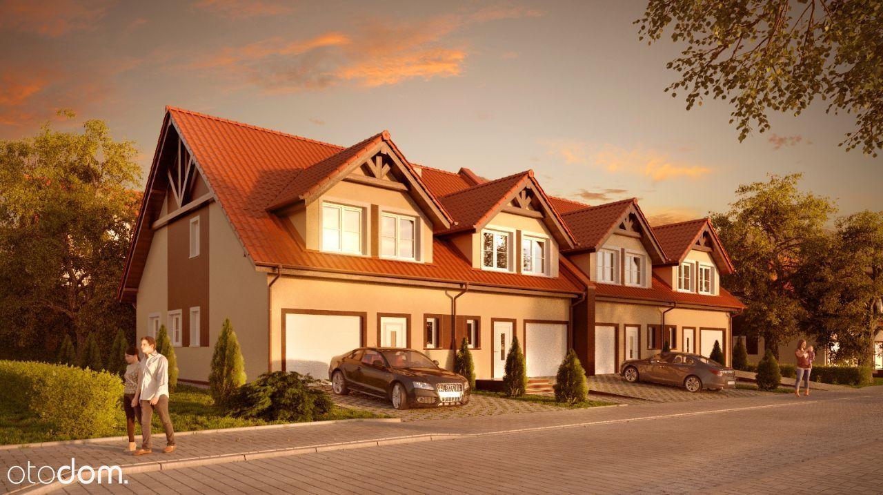 Dom na sprzedaż, Juszkowo, gdański, pomorskie - Foto 1001